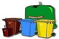 Comunicati sui rifiuti