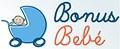 Bonus beb�
