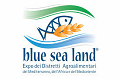 Blu Sea Land