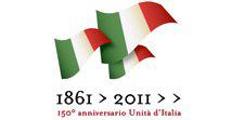150 anni di Repubblica