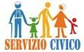 Servizio civico