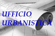 sezione gestita ed aggiornata direttamente dall'Ufficio Urbanistica