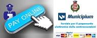 pagamento multe online