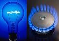 Bonus gas e luce