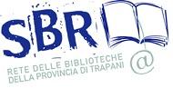 Rete delle Biblioteche della Provincia di Trapani