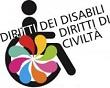 Garante della Persona Disabile