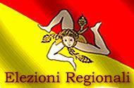 Elezioni Regionali del 5 novembre 2017