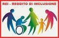 ReI - Reddito di Inclusione