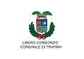 Libero Consorzio Comunale di Trapani