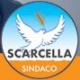 logo scarcella