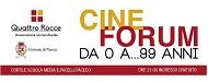 Cineforum 2016
