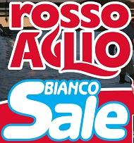 Rosso Aglio Bianco Sale 2016