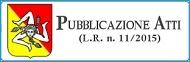 l.r. 11 2015 atti per estratto