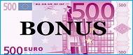 18app - BONUS DI 500 EURO PER I DICIOTTENNI DA SPENDERE IN CULTURA