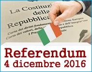 Referendum del 04.12.2016