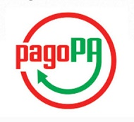 Portale PagoPA