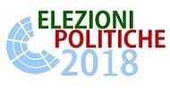 Elezioni Politiche del 4 Marzo 2018