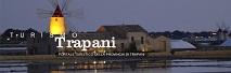 Portale Turistico della Provincia di Trapani