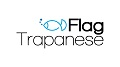 Flag Trapanese