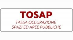 tosap