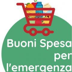 buoni spesa2
